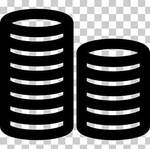Coin Computer Icons Trade Encapsulated PostScript PNG