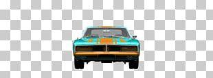 Model Car Automotive Design Motor Vehicle PNG