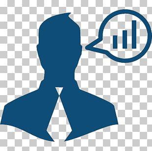 Businessperson Senior Management Board Of Directors PNG