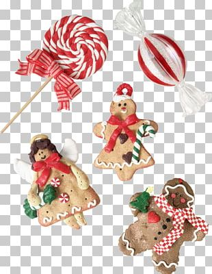 Candy Cane Lollipop Stick Candy PNG