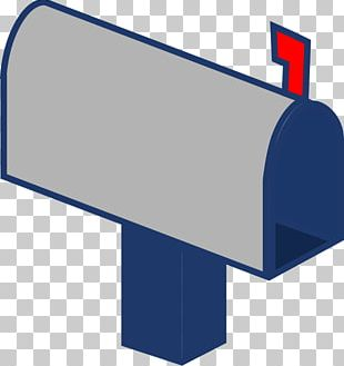 Computer Icons Mail United States Postal Service Letter Box PNG