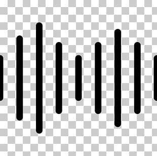 Computer Icons Sound Wave PNG