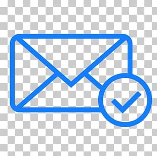 Email Box AOL Mail Computer Icons Yahoo! Mail PNG