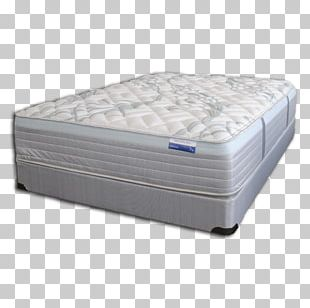 Joplimo Mattress Bed Frame Box-spring Mattress Firm PNG