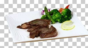 Pepper Steak Steak Au Poivre Teppanyaki Black Pepper PNG