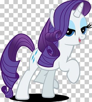 Rarity Pinkie Pie My Little Pony PNG