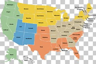 United States Of America U.S. State Democratic Party Presidential Primaries PNG