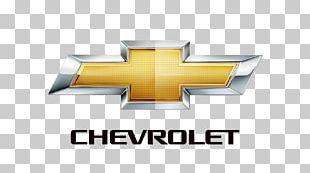 Chevrolet Camaro Car General Motors Chevrolet Colorado PNG