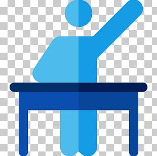 Training Computer Icons Teacher Education PNG