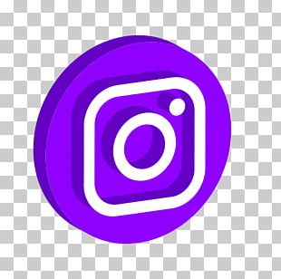 Department Of Tourism And Culture Of The Government Of Jepara Logo Social Media Instagram PNG