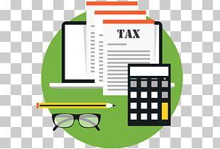 Income Tax Tax Return Tax Deduction PNG