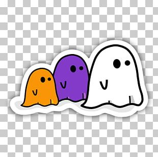 Obake Ghost Halloween 仮装 PNG