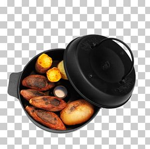 Oven Glove Barbecue Furnace PNG