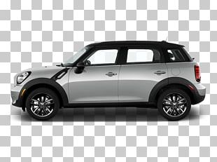 2015 MINI Cooper Countryman 2016 MINI Cooper Countryman Car Mini Clubman PNG