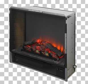 Electric Fireplace Fireplace Insert Electricity Fireplace Mantel PNG