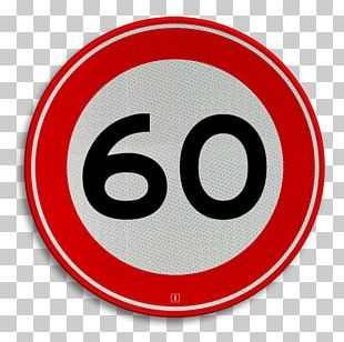 Kilometer Per Hour 30 Km/h Zone Traffic Sign Speed Sign PNG