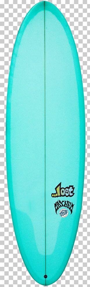 Surfboard Shaper Surfing Pukas Online Shopping PNG