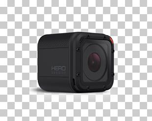 Video Cameras Digital Cameras GoPro Camera Lens PNG