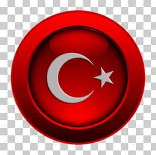 Flag Of Turkey Flag Of Azerbaijan Flag Of France PNG
