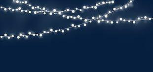 Night Lights PNG