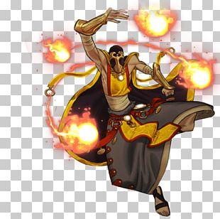 Performing Arts Dance Desktop PNG