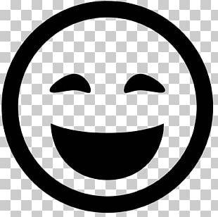 Smiley Emoticon Computer Icons LOL PNG