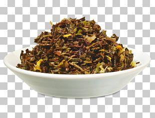 Darjeeling Tea Nilgiri Tea Elderflower Cordial PNG