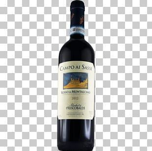 Red Wine Château Mouton Rothschild Salice Salentino DOC Bordeaux Wine PNG