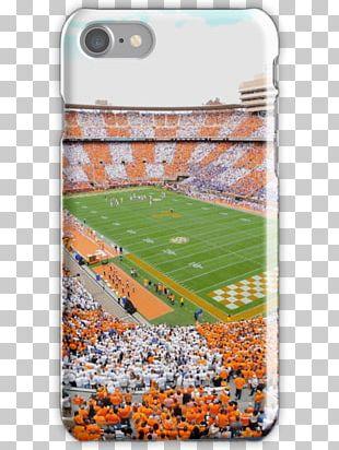 Stadium Mobile Phone Accessories Mobile Phones IPhone PNG