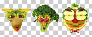 Vegetable Nutrient Nutrition Food Diet PNG