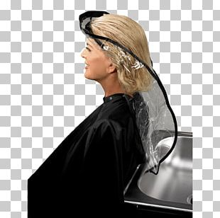 Hair Washing Beauty Parlour Shampoo Hair Care Hair Coloring PNG
