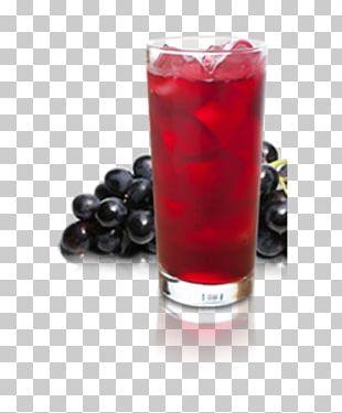 Punch Tinto De Verano Juice Blueberry Tea Piña Colada PNG
