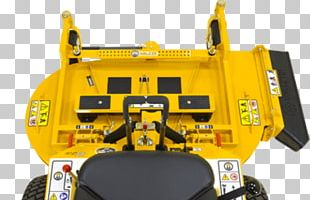 Car Technology Motor Vehicle Heavy Machinery PNG