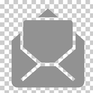 Envelope Computer Icons Mail PNG