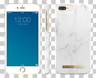 IPhone 6s Plus Apple IPhone 8 Plus Apple IPhone 7 Plus Apple IPhone 8 / 7 Silicone Case PNG