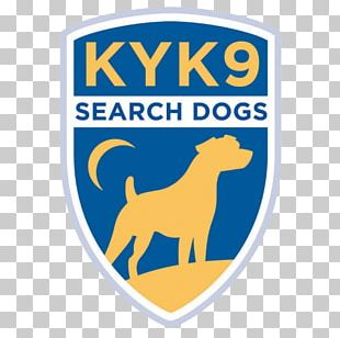 KYK9 Search Dogs Search And Rescue Dog Police Dog Canidae PNG