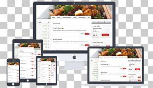 Take-out Chinese Cuisine Online Food Ordering Menu Restaurant PNG