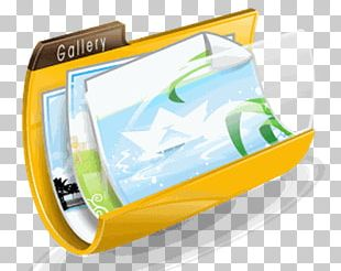 Web Design Photograph Art Museum Computer Icons PNG