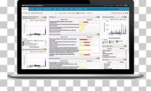 Audit Management Computer Software Project Management Software Business PNG