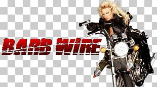 Hollywood Film Barbed Wire Barb Wire Pamela Anderson PNG