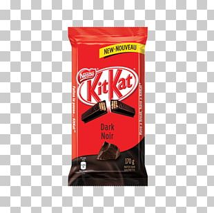 Kit Kat Green Tea Reese's Peanut Butter Cups Milk Chocolate PNG