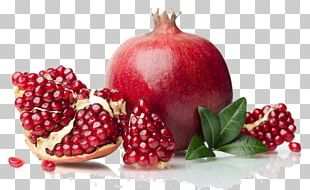 Pomegranate Juice Fruit Islam PNG