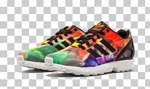 Sports Shoes Adidas Skate Shoe Running PNG
