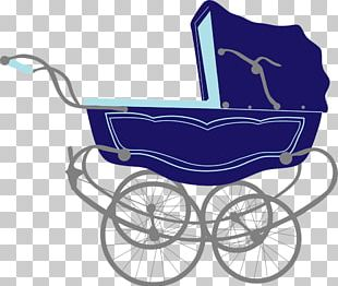 Baby Transport Infant Computer Icons PNG