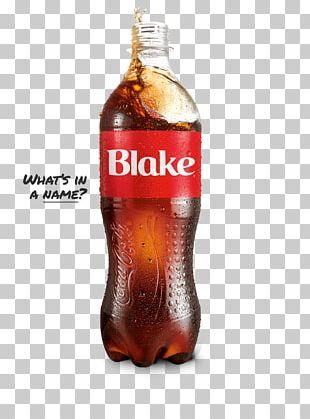 Coca-Cola Diet Coke Share A Coke Font PNG