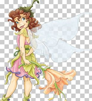 Disney Fairies Tinker Bell Pixie Hollow Lost Boys Queen Clarion PNG