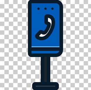 Payphone Telephone Booth Home & Business Phones PNG