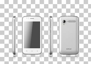 Portable Communications Device Mobile Phones Smartphone Handheld Devices Feature Phone PNG