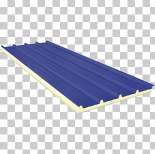 Sandwich Panel Roof Structural Insulated Panel Plastic PNG