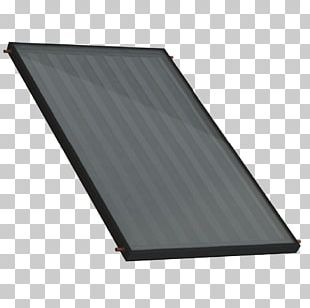 Solar Energy Solar Thermal Collector Solar Power Solar Water Heating Solar Panels PNG